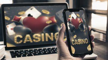 Mac Casino