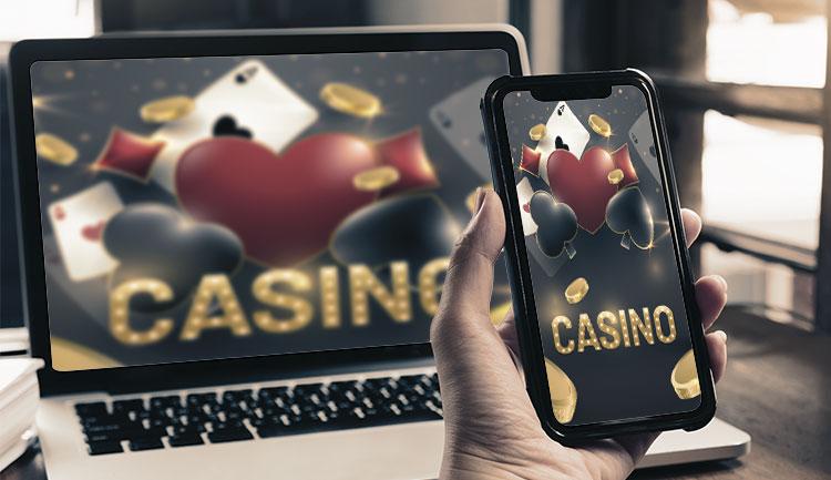 Mac Casinos