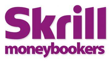 MoneyBookers Casinos