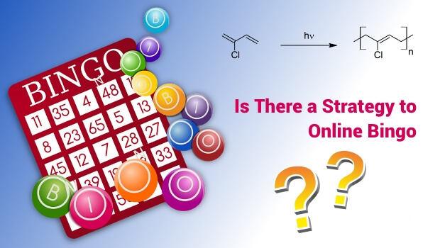 Online Bingo Tips & Strategies