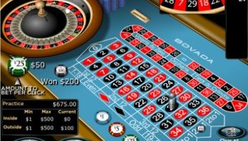 Should you play American Roulette