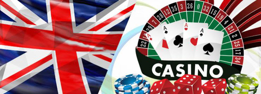Cashino Uk