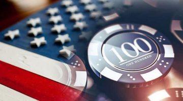 US Casinos