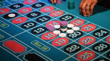 Why Craps Odds Bets are Important