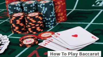 How-to-play-baccarat